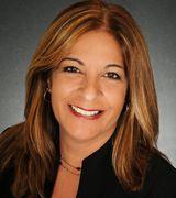 Rosa Brito, Real Estate Agent in Tamarac, FL
