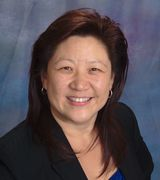 Heidi Eng, Real Estate Agent in Chicago, IL