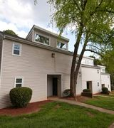 For Rent: Houses that accept section 8 voucher. I have a ...