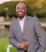 Lonnie Davis, Real Estate Pro in Charlotte, NC
