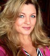 Jennifer Pierce-Pitcher, Agent in Grandville, MI