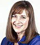 Karen Krupov…, Real Estate Pro in Alamogordo, NM