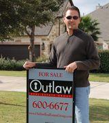 Grant Whittenberger, Agent in Austin, TX