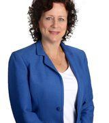 Diane Popolizio, Real Estate Agent in Guilford, CT