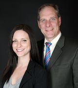 Scott Bradford Team, Agent in Cedar Park, TX