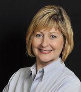 Patty Moore-…, Real Estate Pro in La Jolla, CA