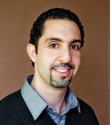Ramzi Shamieh, Real Estate Pro in Vancouver, WA