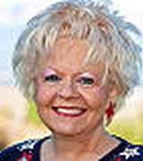 Cathy J. Riggs ABR, CRS, Agent in Colorado Springs, CO