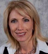 Lauren  Platt, Real Estate Agent in Palm Beach, FL