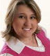 Celena Neely, Real Estate Pro in Houston, TX
