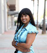Yulonda Evans, Agent in Oakland, CA