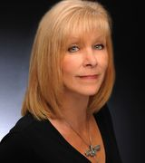 Terri Davis Herbert, Agent in White Plains, MD