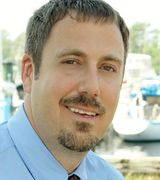 Rowland Bowen, Real Estate Agent in New Bern, NC