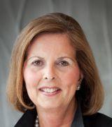 Donna Barlow, Real Estate Pro in Birmingham, MI