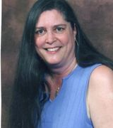 LaDee Piner, Agent in Wilmington, NC
