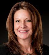 Karen Mazzola, Agent in Hauppauge, NY
