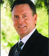 Bill Berning, Agent in Henderson, NV