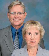 Thomas & Kathy O'Brien, Agent in Margate City, NJ