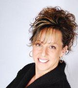 Jill Leonard, Agent in Charlotte, NC
