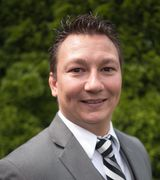 Chris Fischer, Real Estate Pro in Homer Glen, IL