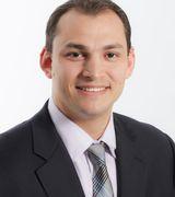 Allan Gonzalez, Agent in Miami, FL