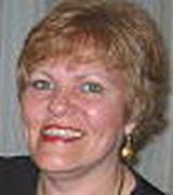 Patricia Bur…, Real Estate Pro in yale, MI