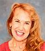 Jeannie Rorvik, Agent in Mill Valley, CA