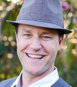Mark Pearson, Agent in San Diego, CA