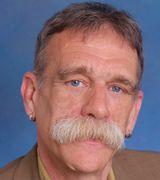 Zeke Cessna, Agent in Oakland, CA