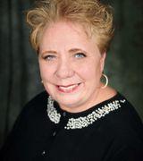Patti Scrips, Real Estate Pro in Indiana, PA
