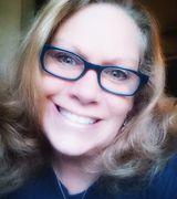 Dawn M West, Agent in Norfolk, VA