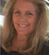 Cheryl Tara, Real Estate Pro in Westport, CT