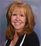 Nancy Mangieri, Agent in Bethpage, NY