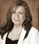 Jane Grant, Real Estate Pro in Aguanga, CA