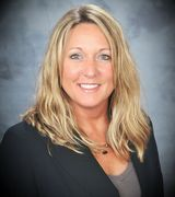 Jenny Bronk, Real Estate Agent in Hartland, WI