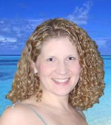 Christina Folz, Real Estate Agent in Newark, DE