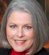 Robyn Blair, Agent in Highgrove, CA