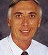 John Sinkovich, Agent in Wellington, FL