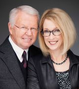 Chet and Beth Smith, Real Estate Agent in Greenville, SC