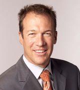 Brad Lewis, Real Estate Agent in Denver, CO