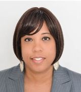 Stacey Green, Real Estate Pro in Boston, MA