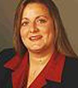 Christine Brody, Agent in Virginia Beach, VA