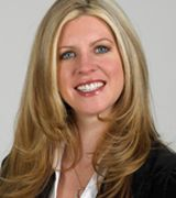 Heidi Kincaid, Agent in Portland, OR