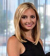 Brittani Fra…, Real Estate Pro in Dallas, TX
