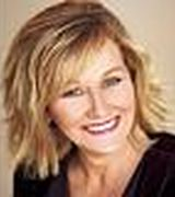 Kim Carey Haass, Agent in Fort Collins, CO