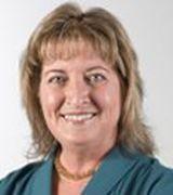 Wendy Smith, Agent in Peoria, AZ