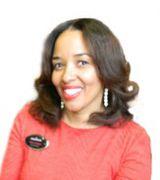 Sheri Pettus, Agent in Stockbridge, GA