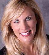 Heather Smith-LaPoint, Real Estate Agent in Toledo, OH