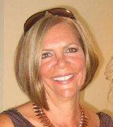 Anita DiFlumeri, BS MSA, Agent in Lavallette, NJ