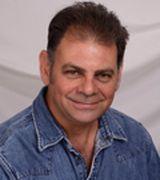Steve Shapiro, Agent in El Paso, TX